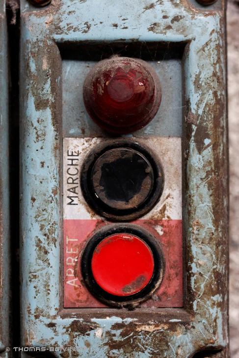 papeterie-de-pont-audemer-by-tboivin-91.jpg