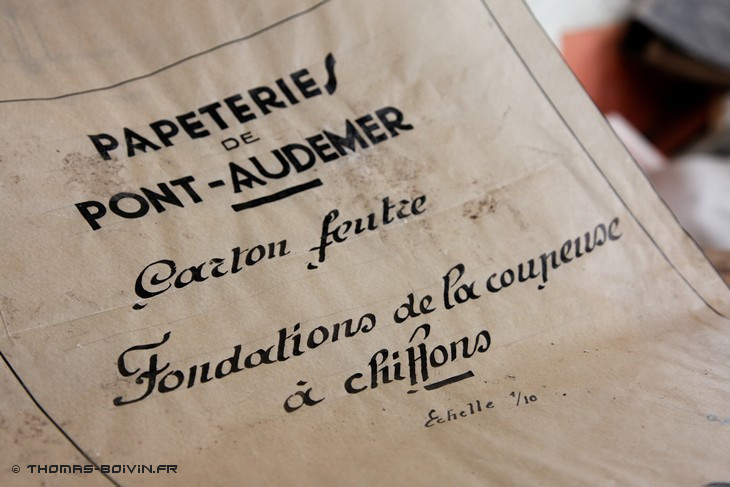 papeterie-de-pont-audemer-by-tboivin.jpg