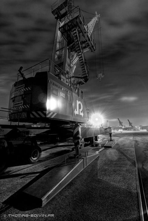 port-autonome-de-rouen-by-tboivin-30.jpg