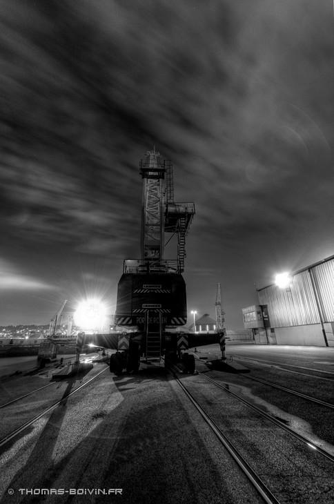 port-autonome-de-rouen-by-tboivin-31.jpg