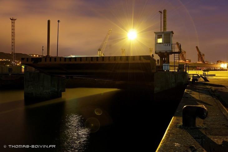 port-autonome-de-rouen-by-tboivin-7.jpg