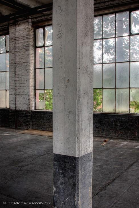 usine-b-part-i-by-tboivin-1.jpg