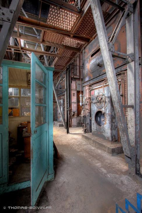 usine-b-part-i-by-tboivin-10.jpg