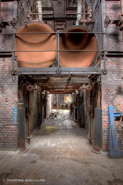 usine-b-part-i-by-tboivin-17.jpg