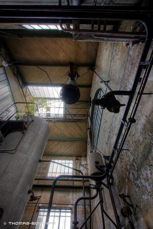 usine-b-part-i-by-tboivin-18.jpg