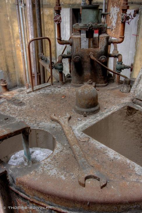 usine-b-part-i-by-tboivin-20.jpg