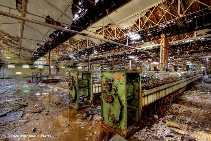 usine-b-part-i-by-tboivin-22.jpg
