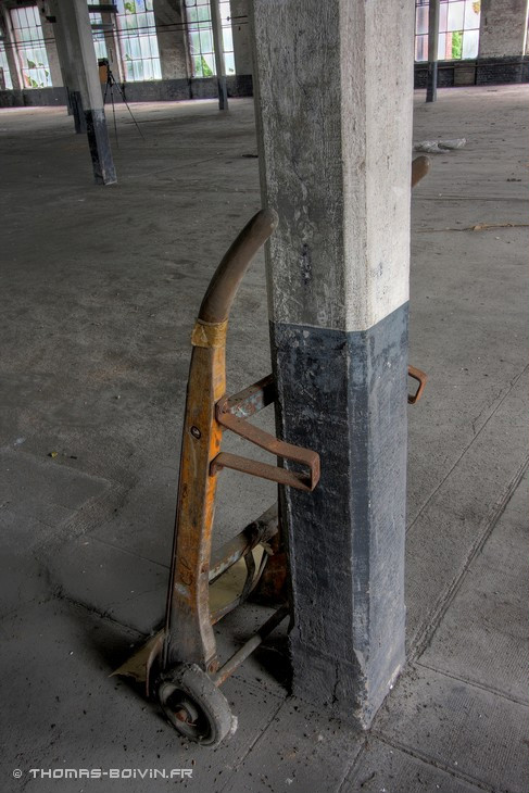 usine-b-part-i-by-tboivin-29.jpg