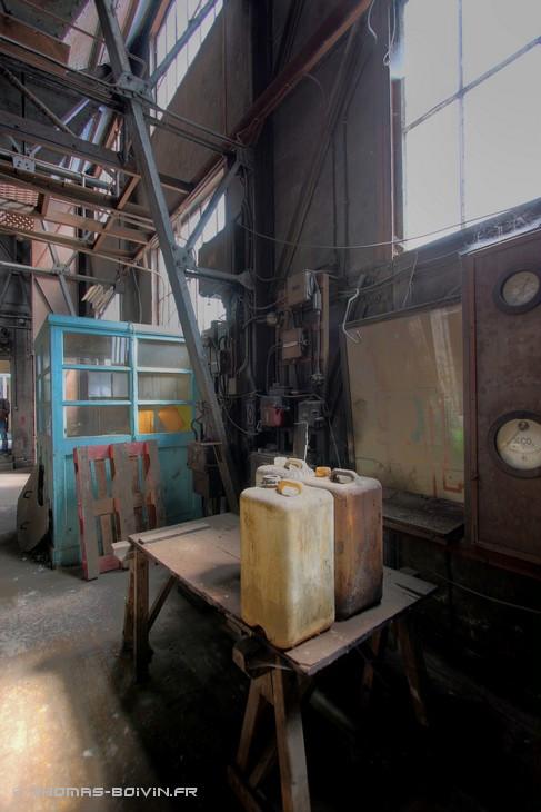 usine-b-part-i-by-tboivin-31.jpg