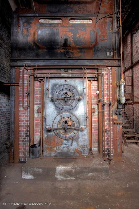 usine-b-part-i-by-tboivin-32.jpg