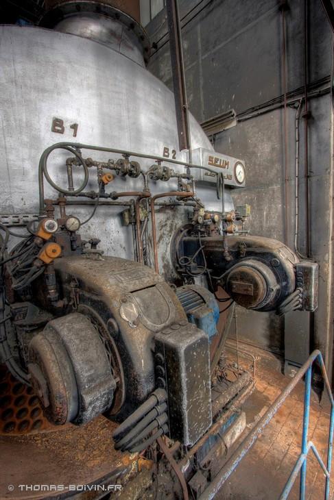 usine-b-part-i-by-tboivin-35.jpg