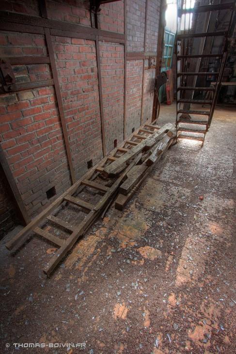 usine-b-part-i-by-tboivin-42.jpg