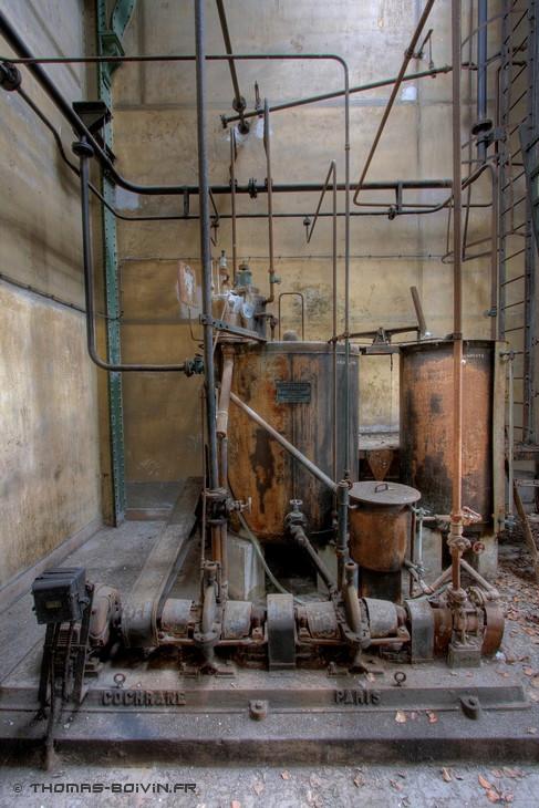 usine-b-part-i-by-tboivin-43.jpg