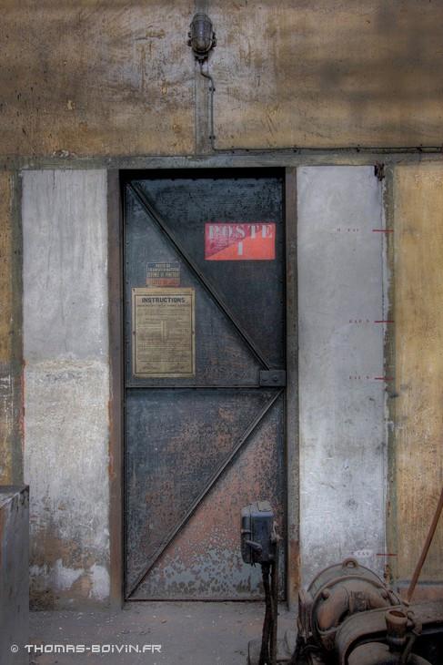 usine-b-part-i-by-tboivin-44.jpg