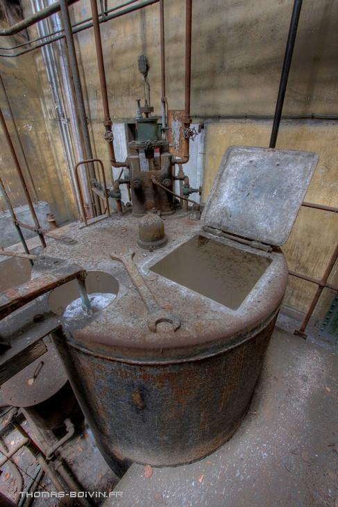 usine-b-part-i-by-tboivin-45.jpg