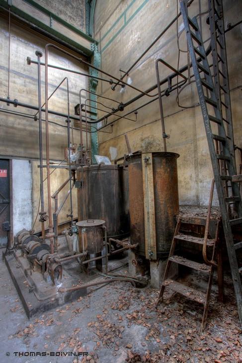 usine-b-part-i-by-tboivin-47.jpg