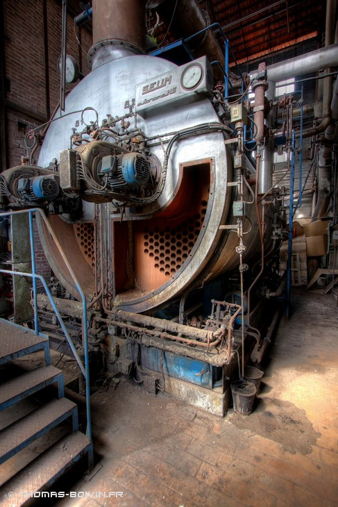usine-b-part-i-by-tboivin-9.jpg