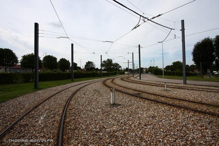 depot-metrobus-by-tboivin-1.jpg