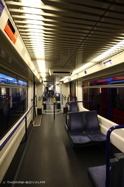depot-metrobus-by-tboivin-10.jpg