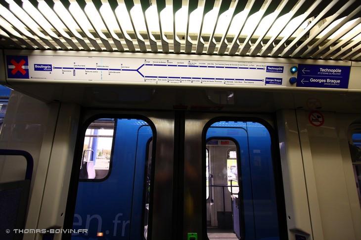 depot-metrobus-by-tboivin-11.jpg