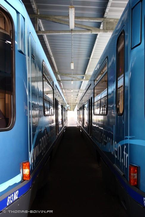 depot-metrobus-by-tboivin-12.jpg