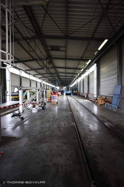 depot-metrobus-by-tboivin-13.jpg