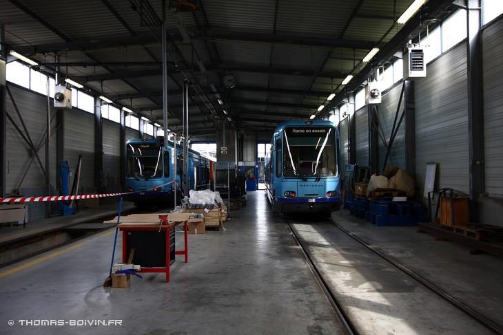 depot-metrobus-by-tboivin-14.jpg