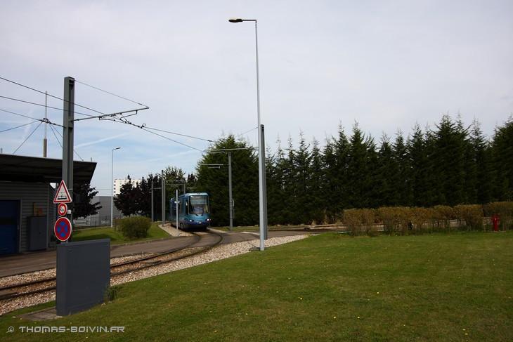 depot-metrobus-by-tboivin-15.jpg
