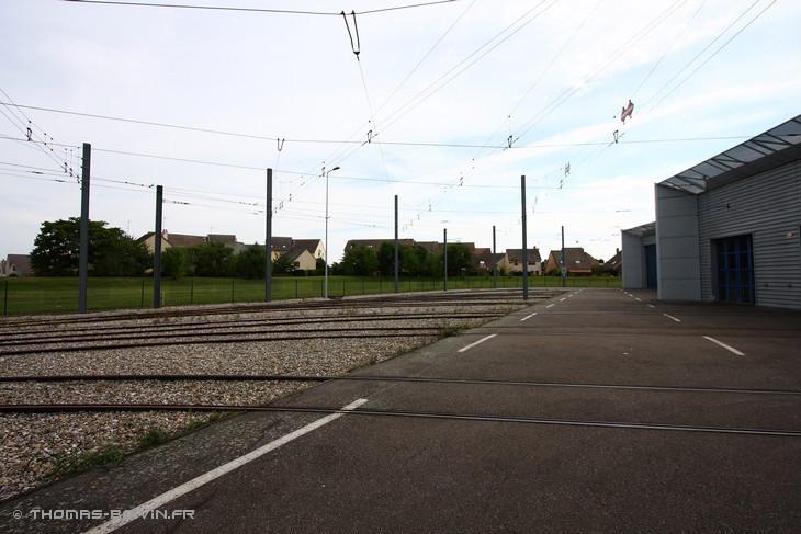 depot-metrobus-by-tboivin-16.jpg