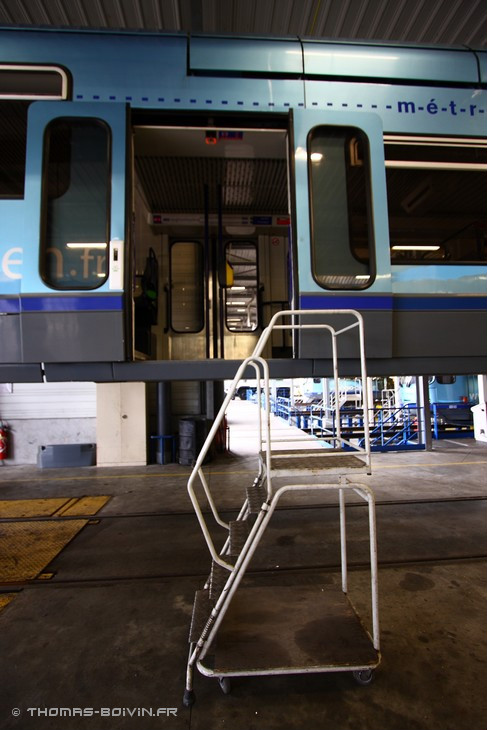 depot-metrobus-by-tboivin-18.jpg