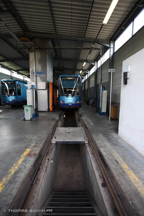 depot-metrobus-by-tboivin-2.jpg