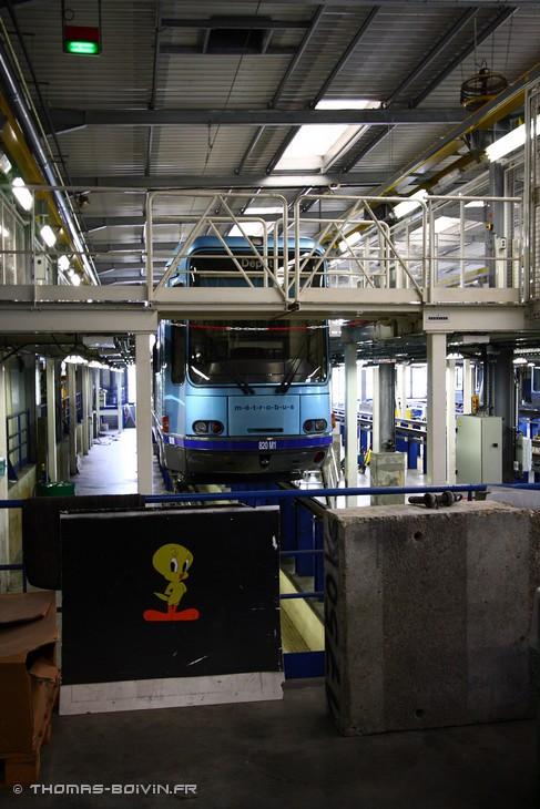 depot-metrobus-by-tboivin-22.jpg