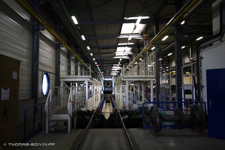 depot-metrobus-by-tboivin-28.jpg