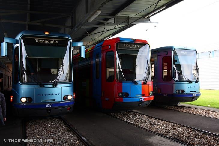 depot-metrobus-by-tboivin-29.jpg