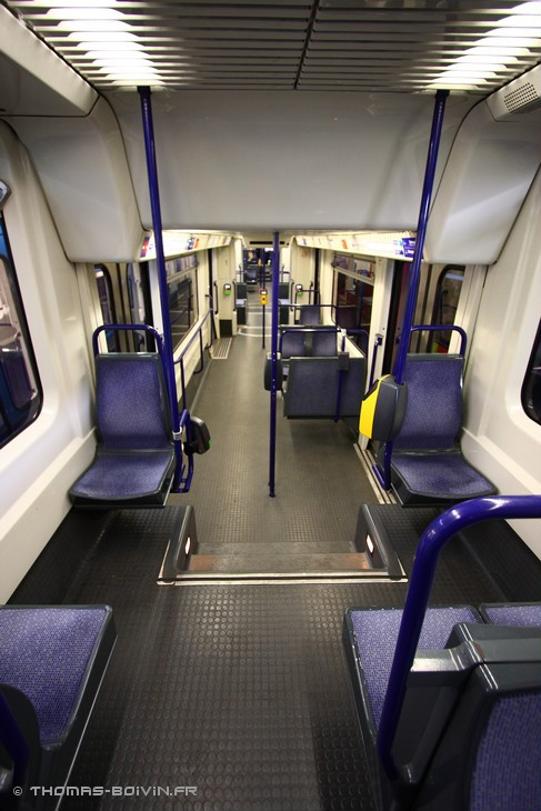 depot-metrobus-by-tboivin-30.jpg