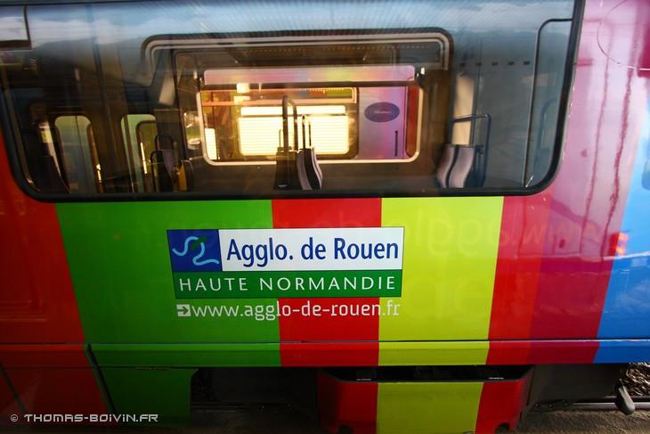 depot-metrobus-by-tboivin-31.jpg