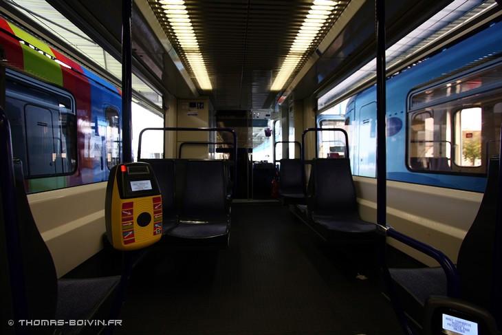depot-metrobus-by-tboivin-32.jpg