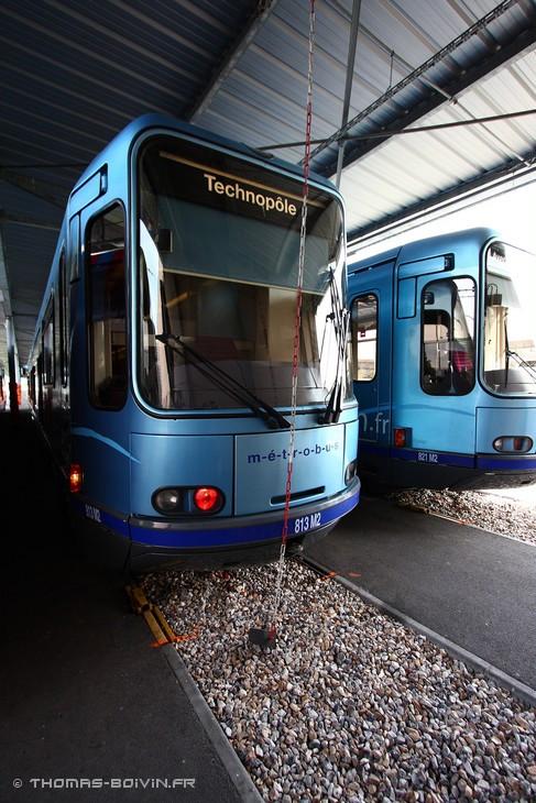 depot-metrobus-by-tboivin-33.jpg