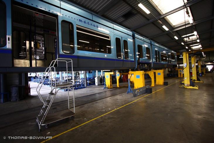 depot-metrobus-by-tboivin-4.jpg