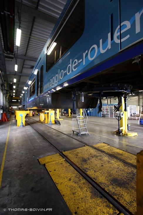 depot-metrobus-by-tboivin-5.jpg