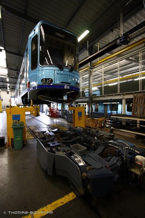 depot-metrobus-by-tboivin-7.jpg