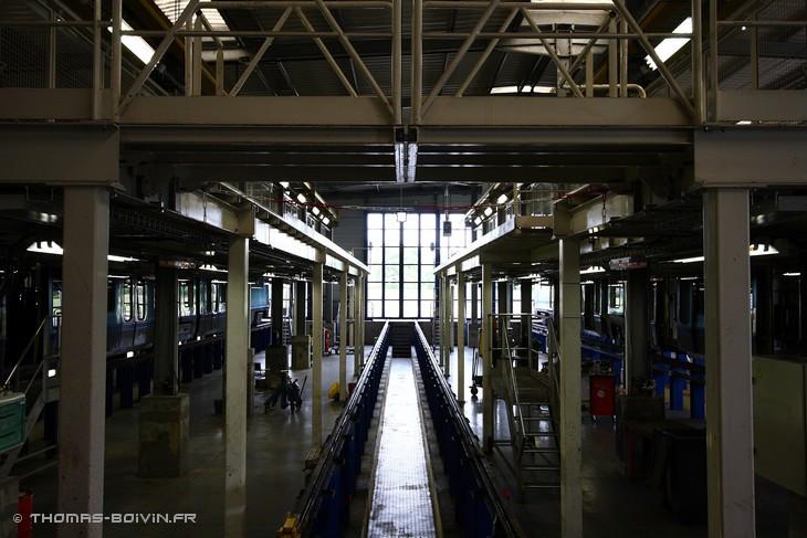 depot-metrobus-by-tboivin-8.jpg