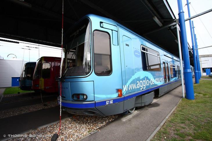 depot-metrobus-by-tboivin.jpg