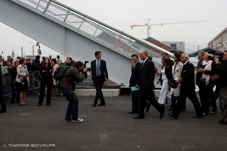inauguration-pont-flaubert-by-tboivin-12.jpg