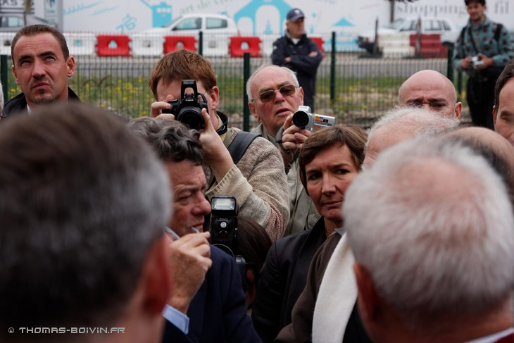 inauguration-pont-flaubert-by-tboivin-20.jpg