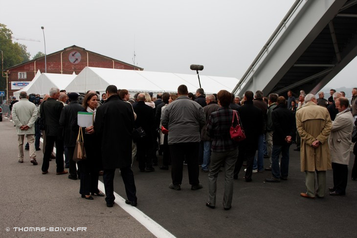 inauguration-pont-flaubert-by-tboivin-21.jpg