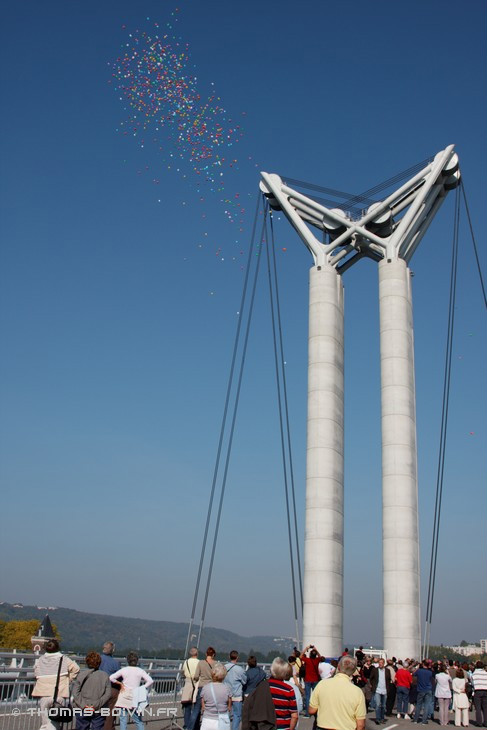 pont-flaubert-by-tboivin-16.jpg