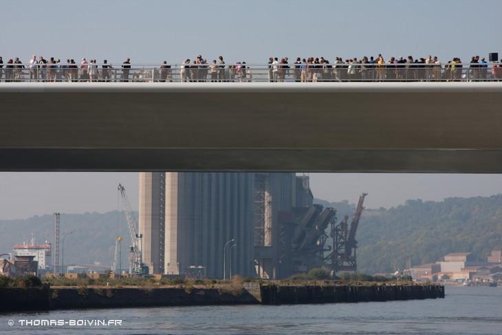 pont-flaubert-by-tboivin-2.jpg