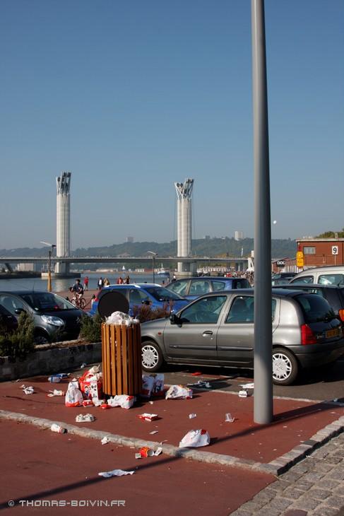 pont-flaubert-by-tboivin.jpg