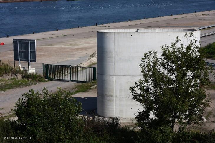pont-flaubert-rouen-by-tboivin-10.jpg
